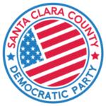 Santa Clara County Democrats